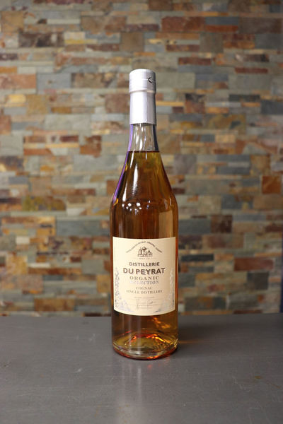 Cognac - Organic Selection - Distillerie Du Peyrat