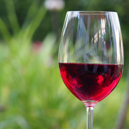 Vins Rouges